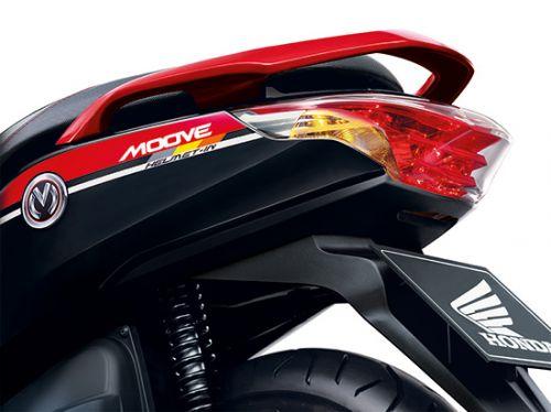 New Honda Moove Thailand Otomercon (13)