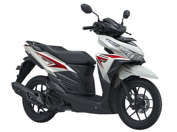 Honda Vario 125 eSP otomercon (4)
