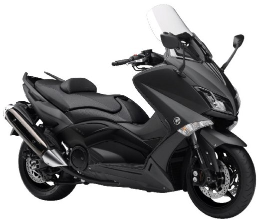 2015-Yamaha-TMAX4-small