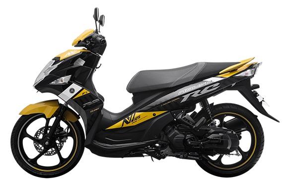 Yamaha Nouvo FI RC 125 2015 otomercon (1)