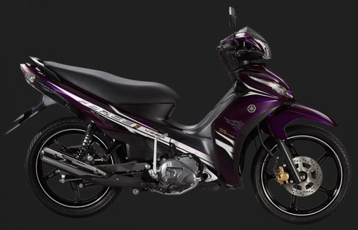 Yamaha vegaforce i filipina jupiter z1 otomercon (3)