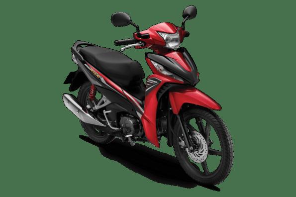Honda Wave RSX Vietnam 2015 (3)