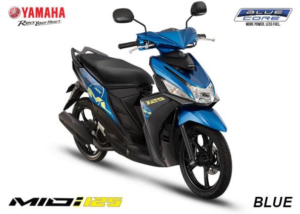 mioi125-blue-b