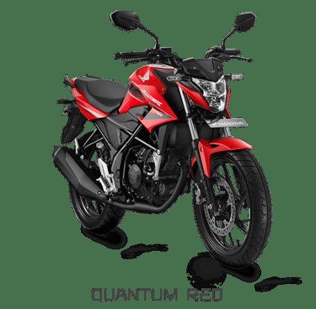new-cb150r-merah3