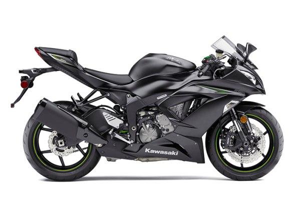2016-Kawasaki-Ninja-ZX6R-ABS2