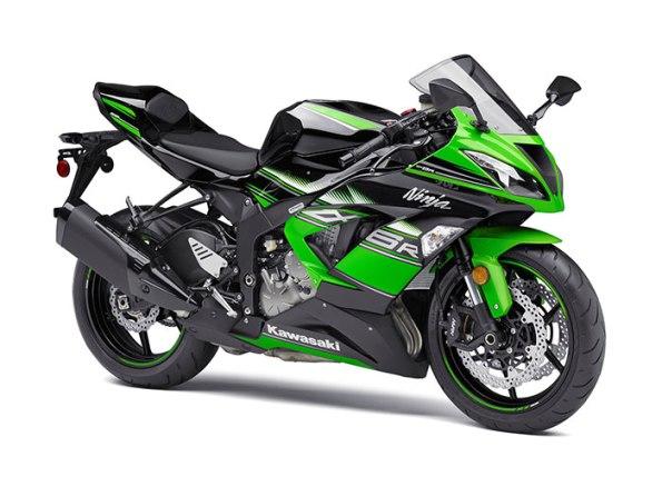 2016-Kawasaki-Ninja-ZX6R-KRT-Edition3