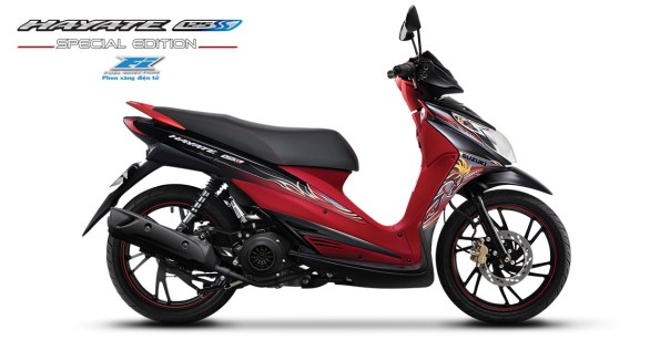 hayate-125ss-fi-se-black-red