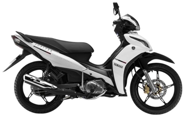 jupitergravita2016-white-20151210-10125055 - Copy