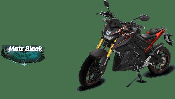 Yamaha Xabre 150 2016 otomercon (1)