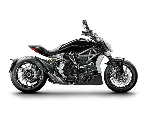 2016-Ducati-XDiavel-S4