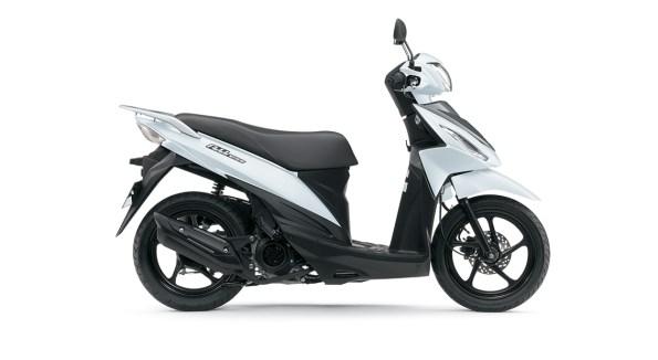 Suzuki Address Vietnam 2016 otomercon (3)