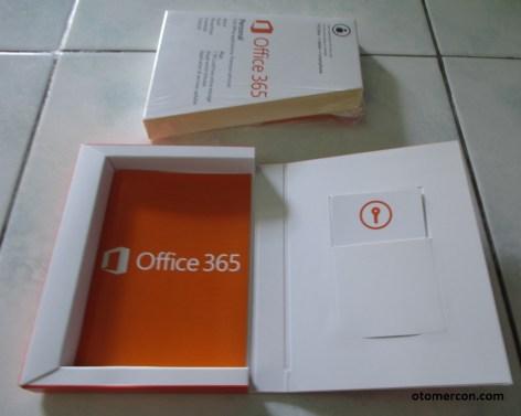 Microsoft Office 365 otomercon (2)