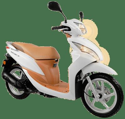 Honda Spacy Malaysia 2016 (2)