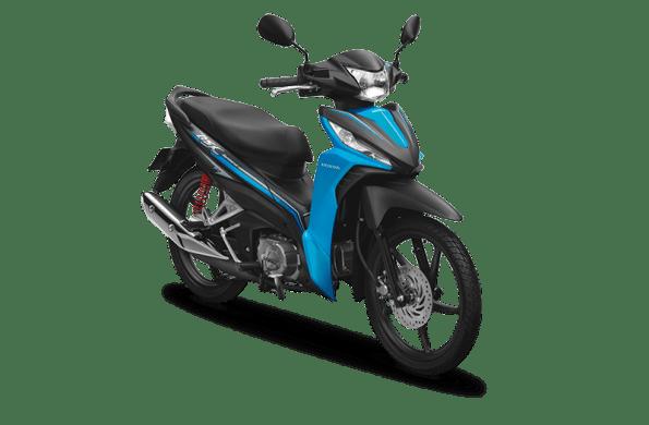 honda-wave-rsx-110fi-vietnam-2016-otomercon-1