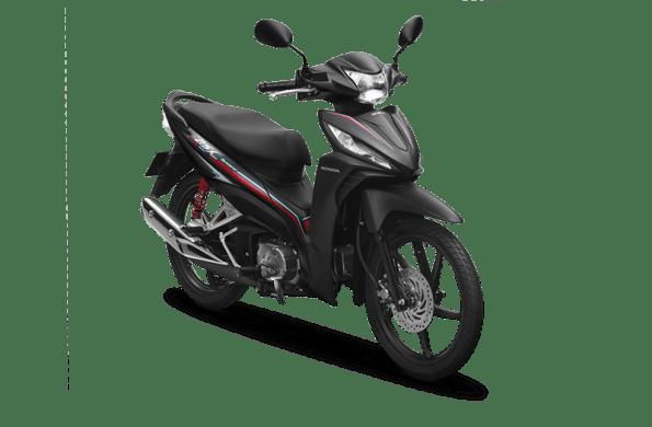 honda-wave-rsx-110fi-vietnam-2016-otomercon-2