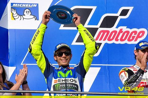 vr46-official