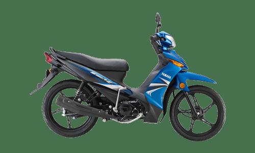 yamaha-e115m-warna-malaysua-2