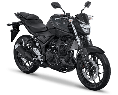 yamaha-mt25-indonesia-2017-3