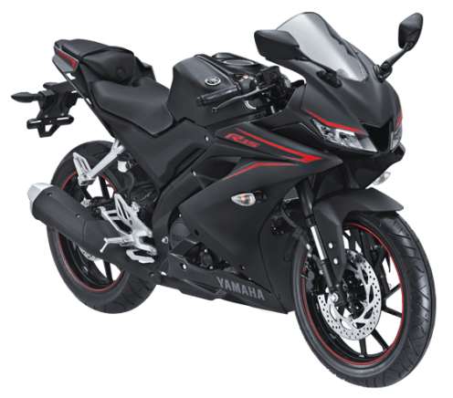 all-new-yamaha-r15-155cc-tahun-2017-indonesia-2