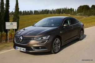 2016-Renault-Talisman-scene-28