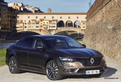 2016-Renault-Talisman-scene-34