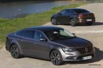 2016-Renault-Talisman-scene-36