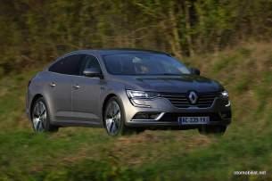 2016-Renault-Talisman-scene-40