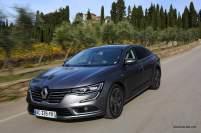 2016-Renault-Talisman-scene-48