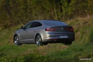 2016-Renault-Talisman-scene-51