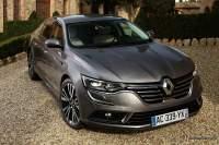 2016-Renault-Talisman-scene-7