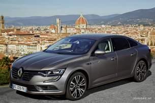 2016-Renault-Talisman