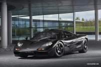 McLaren-F1-SS-001