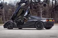 McLaren-F1-SS-006