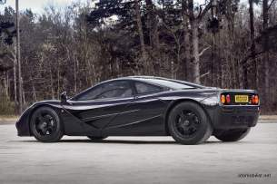 McLaren-F1-SS-007
