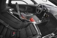 McLaren-F1-SS-008