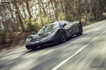 McLaren-F1-SS-014