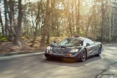 McLaren-F1-SS-019