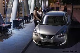 2017-Suzuki-Baleno-cafe