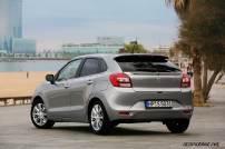 2017-Suzuki-Baleno-rear-side
