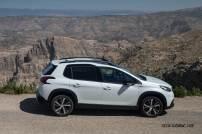 2017-Peugeot-2008_010