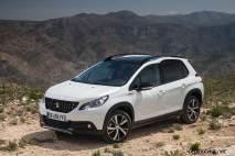 2017-Peugeot-2008_014