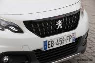 2017-Peugeot-2008_022