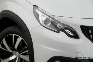 2017-Peugeot-2008_024