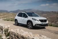 2017-Peugeot-2008_046