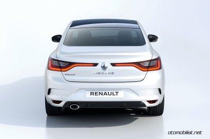 2017-Renault-Megane-Sedan_003