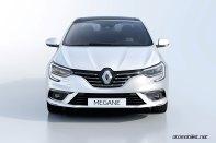 2017-Renault-Megane-Sedan_005