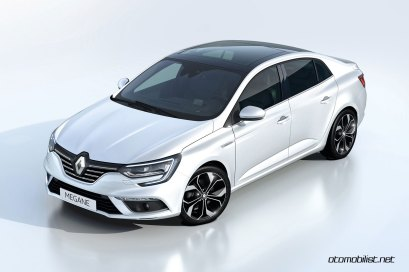 2017-Renault-Megane-Sedan_006