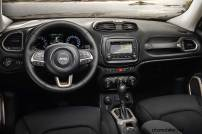 Jeep-Renegade-75-yil-konsol