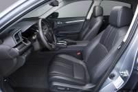 2016-honda-civic-sedan-kabin