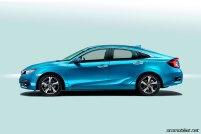 2017-honda-civic-sedan-side